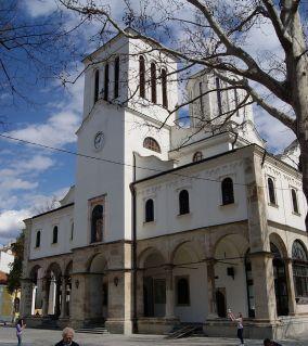 800px-Saborna_crkva_april_2012a