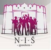 nis-greeters